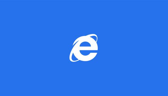 【数据测试】IE11首次超越IE8成为全球市占率最高的浏览器