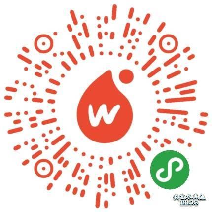 【Wordpress相关】使用 WxNotificationCenter 在微信小程序中实现通知广播