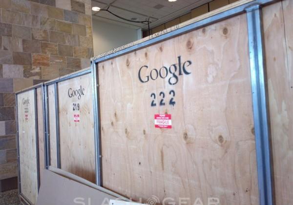 """【数据测试】告别数据""""冷库"""":Google推出仅需3秒的""""Nearline""""云存储服务"""