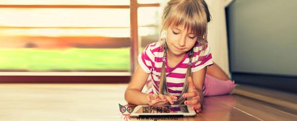 【经典网站】WebCurfew:家庭路由器开发平台