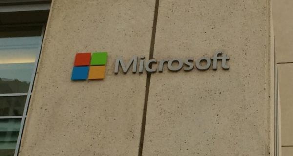 【数据测试】微软在印度建立新的数据中心 扩大云覆盖