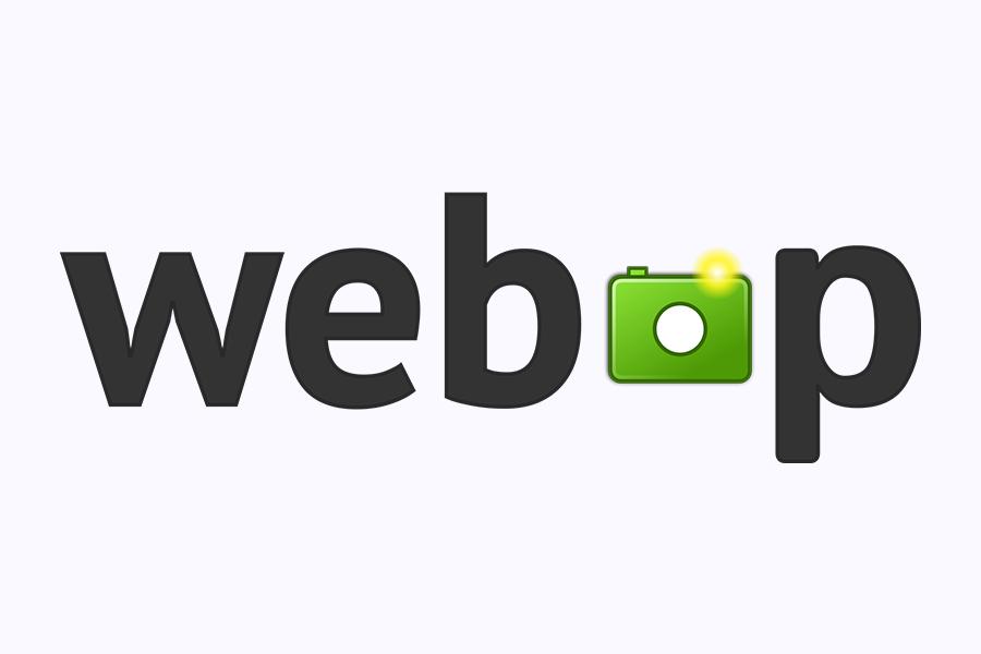 【SEO优化】Webp 格式是否会影响网站图片 SEO 优化?