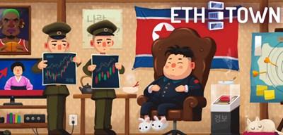 【经典网站】ETH.TOWN|以太镇模拟经营游戏