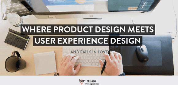【工具类】InvisionApp:设计团队协作工具