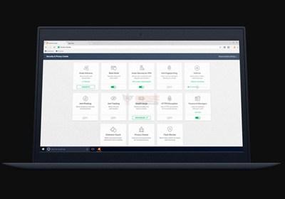【工具类】Avast|顶级安全私密浏览器