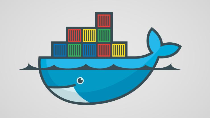 【数据测试】谷歌试运行Container引擎云平台 管理Docker应用