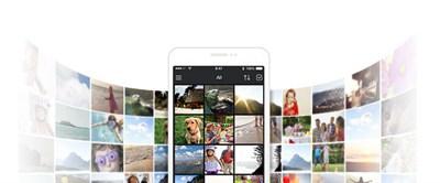 【数据测试】亚马逊为Prime客户提供无限量照片云存储服务
