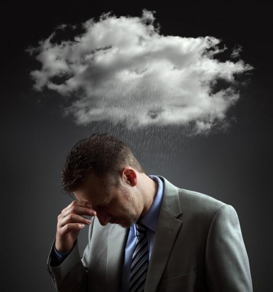 【数据测试】IDC调查显示:过半欧洲企业未做好迎接云服务的准备