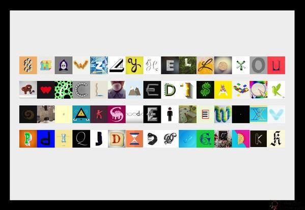 【素材网站】在线Instagram字体生成工具