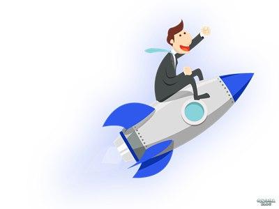 【Wordpress相关】WordPress 性能优化:为什么我的博客比你的快