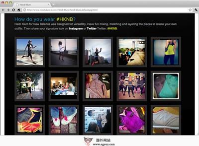 【经典网站】OlaPic:众包式图片营销平台