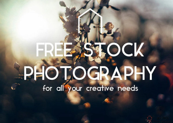 【素材网站】BarnImages:谷仓免费摄影图片网