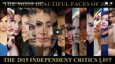 【经典网站】TcCandler:世界知名美女明星排行榜