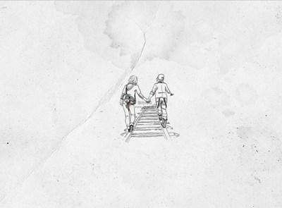 【经典网站】奇妙人生|第三人称视角冒险游戏
