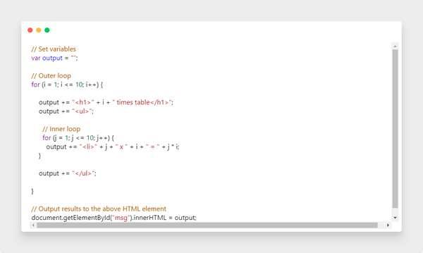 【工具类】CodeZen|在线源代码转图片工具