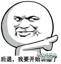 【Wordpress相关】我是如何让几乎全中国的 WordPress 用户都使用了七牛的云存储服务