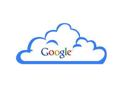 【数据测试】谷歌推云存储服务Cloud Storage挑战亚马逊S3