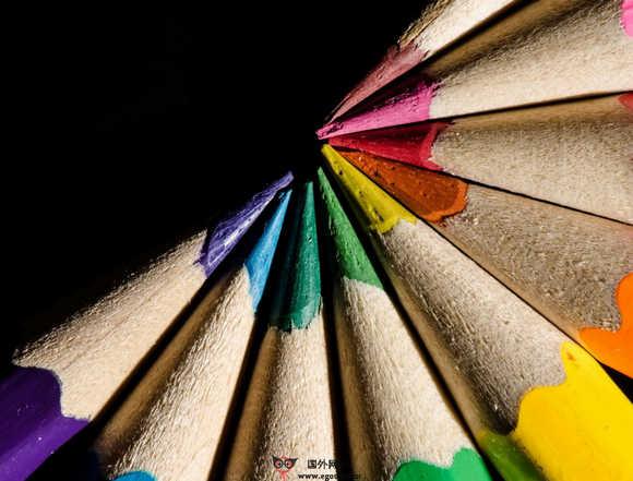 【素材网站】Myhexcolor:在线网站颜色配色购买网