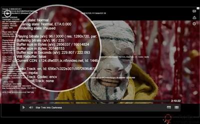 【工具类】SubFlicks:免费Netflix高清播放工具