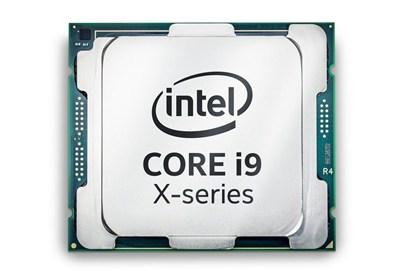 【装机资讯】等了那么就终于来了——Intel 发布最新的 Core i9 X 系列处理器