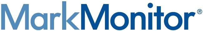 【站长工具】MarkMonitor是哪一家域名服务器公司
