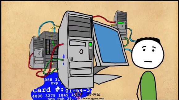 【经典网站】ObserveIT:服务器安全监控研发平台