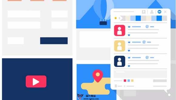 【经典网站】Spot.IM:网站社交即时聊天服务网