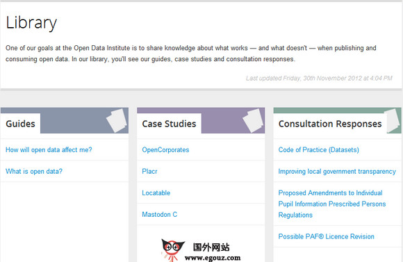 【经典网站】TheoDi:开放式数据中心平台