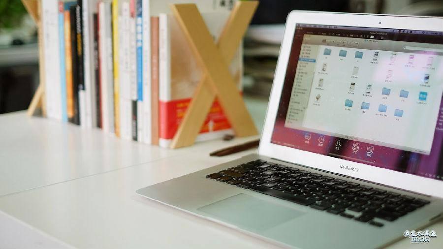 【Wordpress相关】广州美推网络科技有限公司招聘应用和游戏编辑