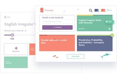 【工具类】Fluany|基于浏览器的知识收集扩展