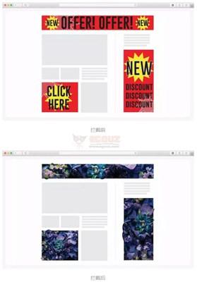 【工具类】GreenScreen|展示艺术的网页广告拦截器