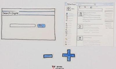 【经典网站】TagTivate:社会化新闻推送订阅网
