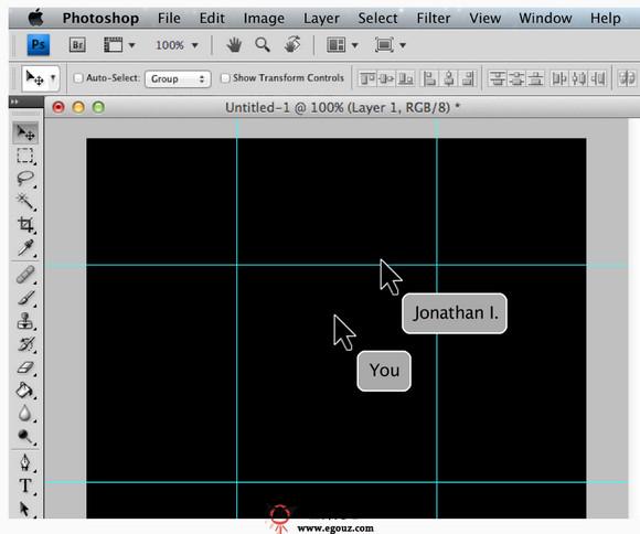 【工具类】ScreenHero:桌面共享协作应用工具