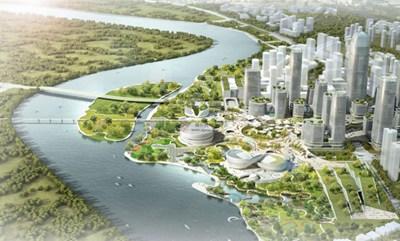 【经典网站】澳大利亚城市生态学组织