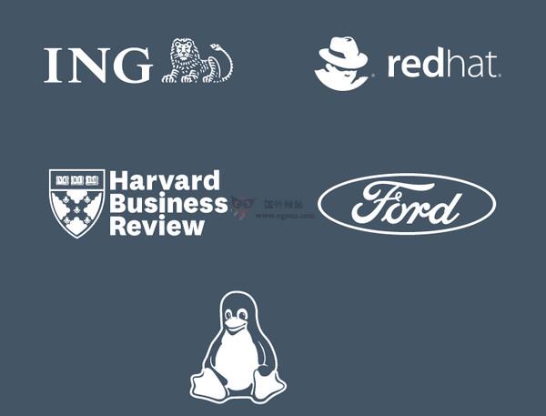 【工具类】Logomono:在线SVG图标制作工具