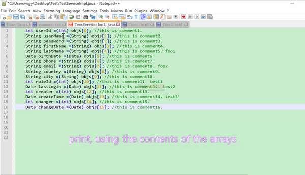 【工具类】ConyEdit|专注于编程的文本编辑器