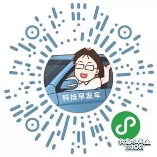 【Wordpress相关】人生苦短,赶快做小程序!!!