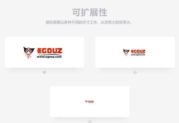 【工具类】LogoLab|在线标识模拟测试工具