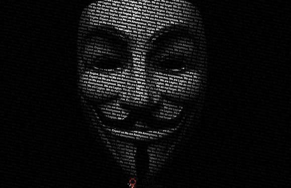 【经典网站】WooYun:乌云互联网安全漏洞公布平台
