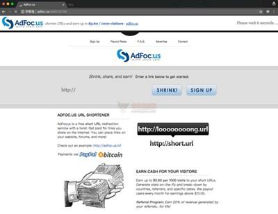 【工具类】UniversalBypass|反广告强制收看扩展插件