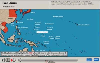 【经典网站】MapsofWar:世界战争历史地图网