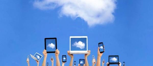 【数据测试】调查显示 50%的移动端摄影者将云端作为储存中心