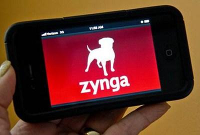 【数据测试】Zynga宣布将关闭数据中心 重新使用亚马逊云服务
