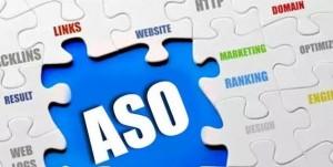 【ASO】从技术角度聊聊ASO