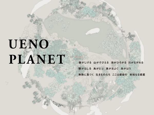 【经典网站】在线鸟瞰日本上野动物园