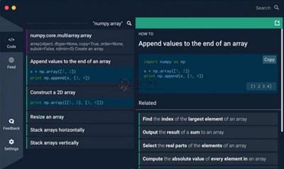 【工具类】Kite|基于GO语言微服务框架工具
