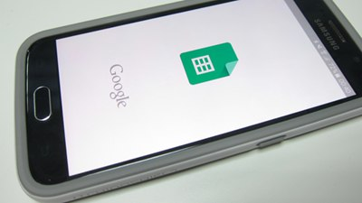 【数据测试】争夺云领域 谷歌更新品牌推广设计对抗微软