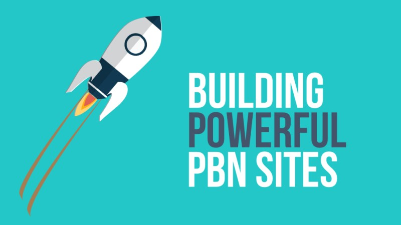 【站长工具】浅谈什么是 PBN,与站群有何区别?