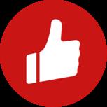 """【站长工具】白鸦内部培训:企业服务类产品的底层逻辑,和""""有赞产品设计原则"""""""