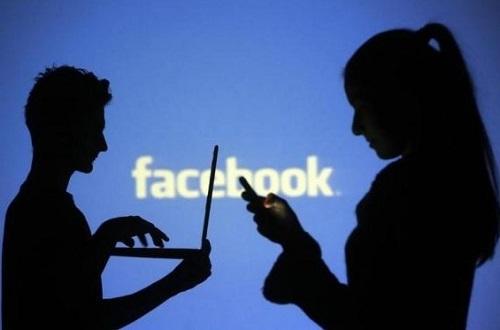 【数据测试】黑客抢着对Facebook瘫痪负责 遭官方无视